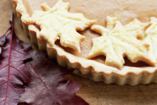 how-to-make-pie-crust