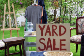how-advertise-garage-sale