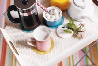 make-some-time-for-breakfast-in-bed