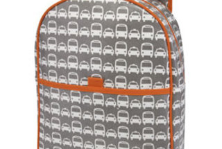smart-stylish-backpacks-school