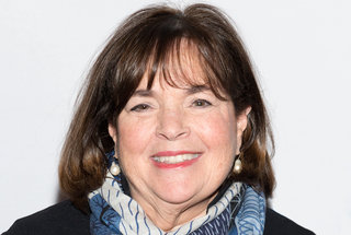 ina-garten-shopping-tip