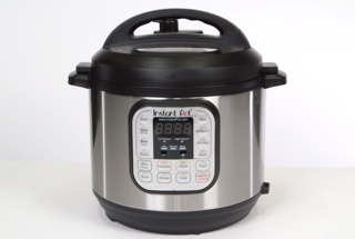 surprising-instant-pot-recipes
