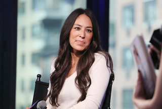 joanna-gaines-shoes
