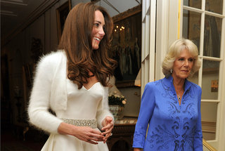 kate-middleton-second-wedding-dress