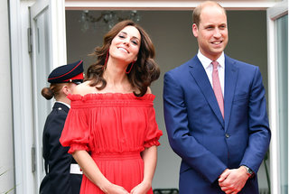 kate-middleton-get-the-look
