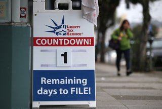 filing-taxes-late