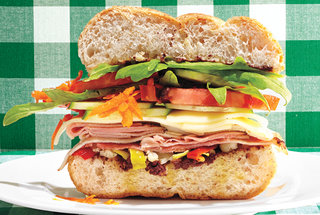 sandwich-spread-recipes