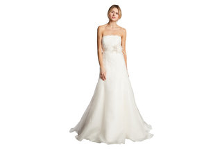 off-the-rack-wedding-dresses