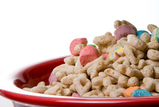 lucky-charms-unicorn-marshmallow