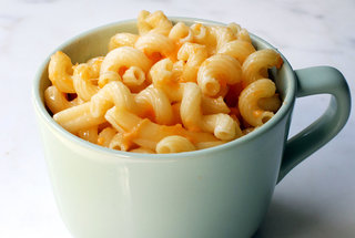 microwave-mac-cheese-mug