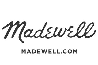 madewell-gift-guide-2017