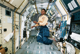 inspiring-strategies-from-astronaut-mae-jemison