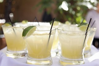 difference-between-mezcal-tequila