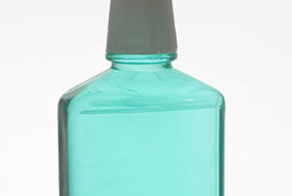 which-mouthwash-should-you-use