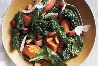 surprising-ingredient-fall-salad-needs