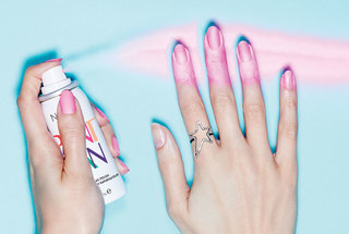 nails-inc-paint-can-nail-polish