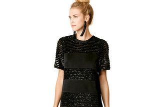 rent-the-runway-holiday-dresses