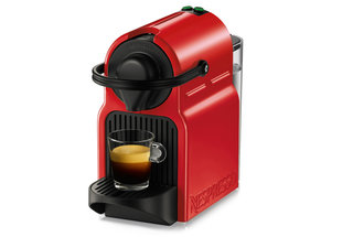 nespresso-amazon-discount