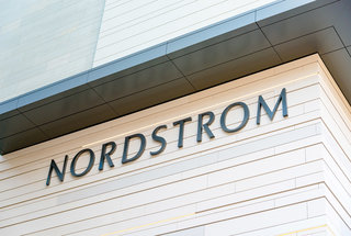 natural-beauty-nordstrom