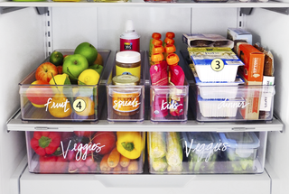 how-to-organize-a-refrigerator