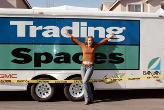 trading-spaces-paige-davis-returns-to-host-reboot