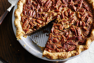 how-to-tell-pecan-pie-done
