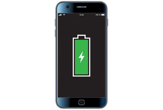 phone-full-battery