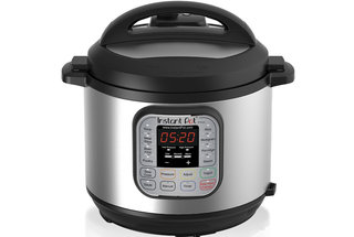instant-pot-mini-sale