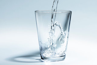 pouring-water-bottle-glass