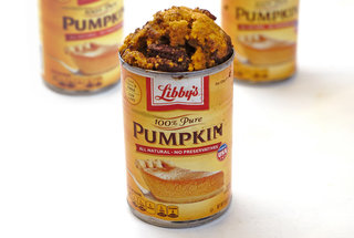 pumpkin-can-pumpkin-bread
