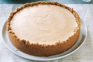cheesecake-recipes