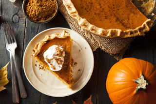 can-you-freeze-pumpkin-pie