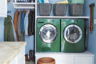 set-up-efficient-laundry-room