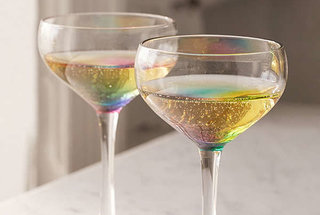 rainbow-wine-glasses