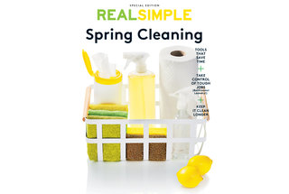 rs-cleaning-book