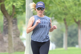 reese-witherspoon-trainer-sleep-workout-advice