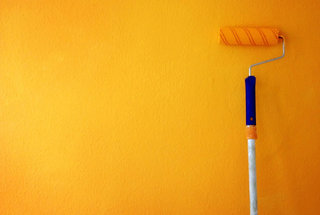 how-to-paint-an-accent-wall