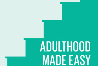 adulthood-made-easy-cooking