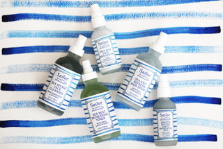 target-all-natural-beauty-and-skin-care