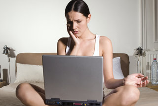 adulthood-made-easy-online-dating