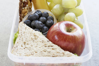 what-nutritionists-pack-in-their-kids-lunch-boxes