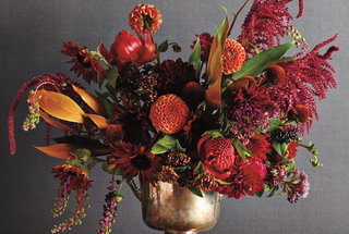 flower-arrangement-ideas