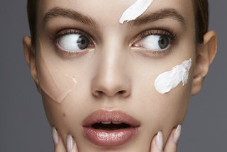 beauty-products-causing-skin-problems