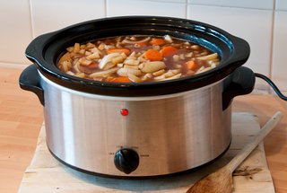 usda-frozen-meat-poultry-slow-cooker