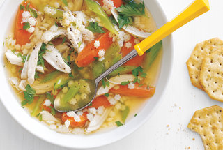 slow-cooker-chicken-recipes