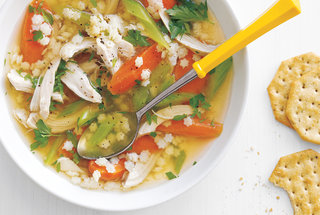 chicken-soup-recipes