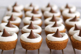 smores-cookie-cups