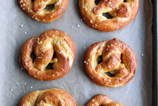 great-dips-pretzels