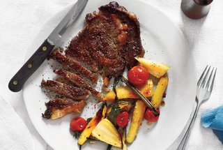 steak-dinner-recipes