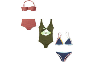 best-swimsuits-body-types